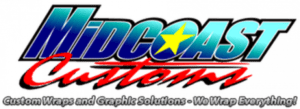 custom-wraps-and-graphic-solutions