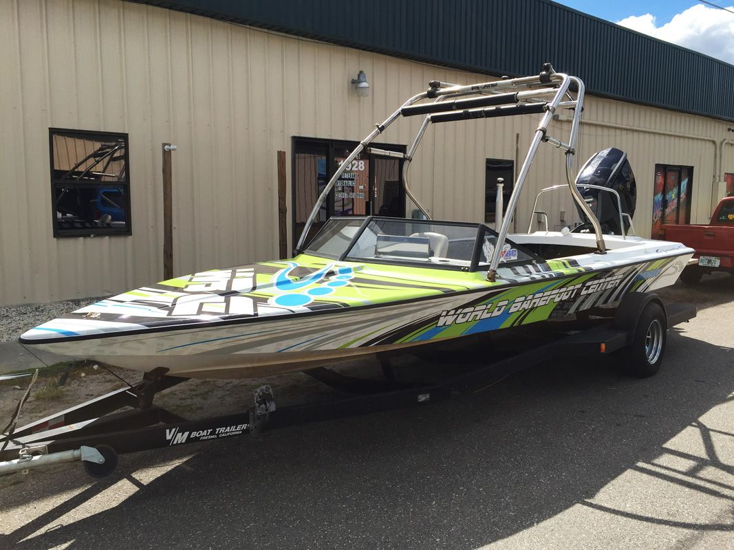 3M-Graphic-Boat-Wrap