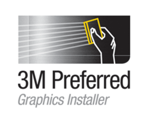 3m-preferred-graphic-installer-illinois