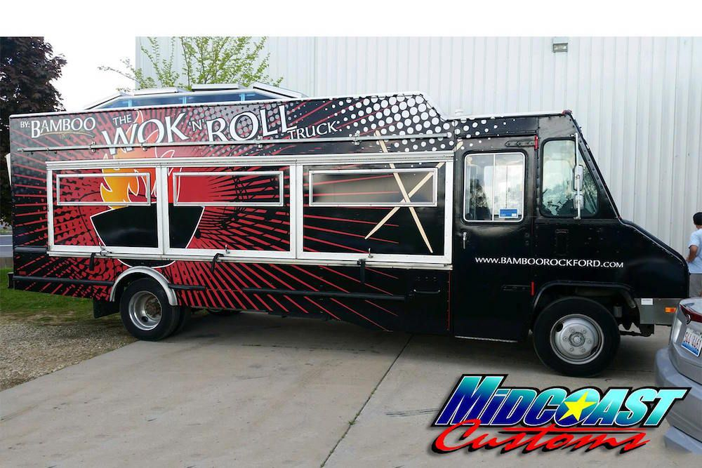 food_truck_graphic_wrap_rockford_il