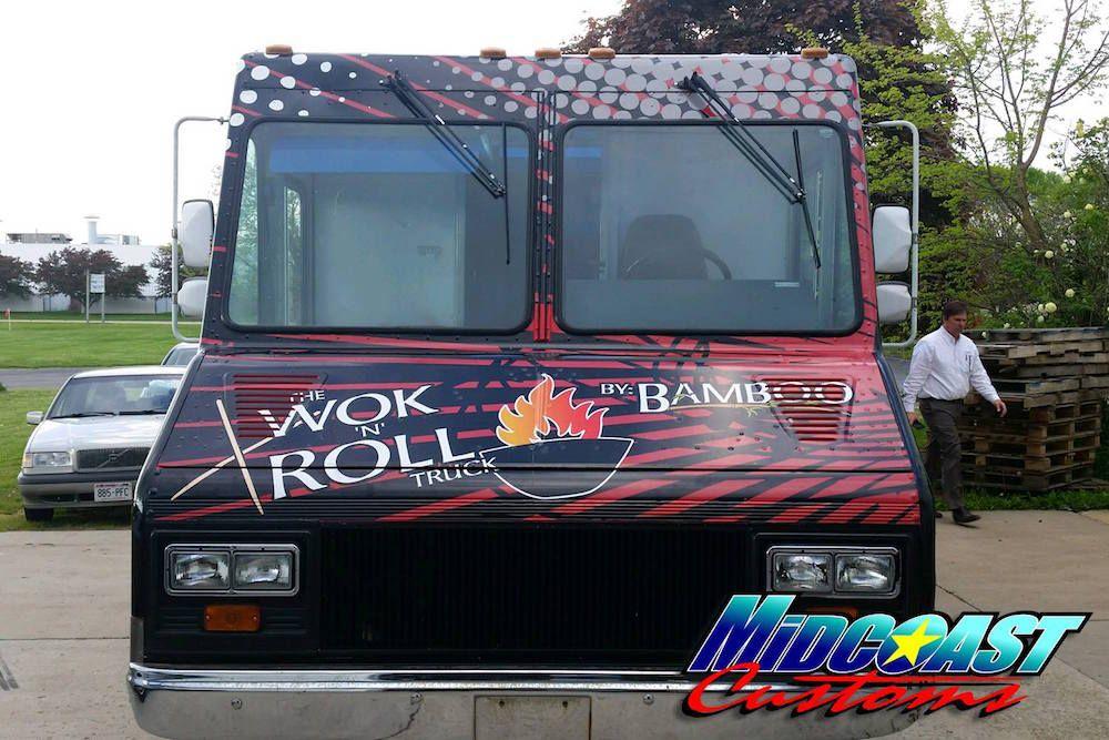 food_truck_wrap_rockfrod_il