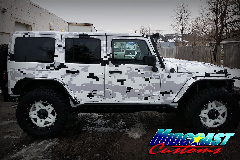jeep-camo-vinyl-wrap