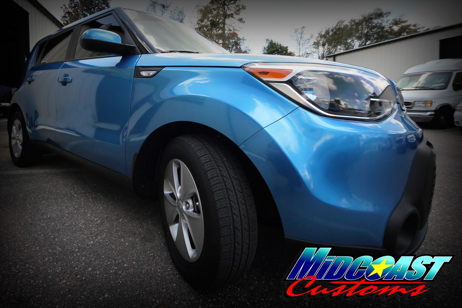 kia-soul-vehicle-wrap