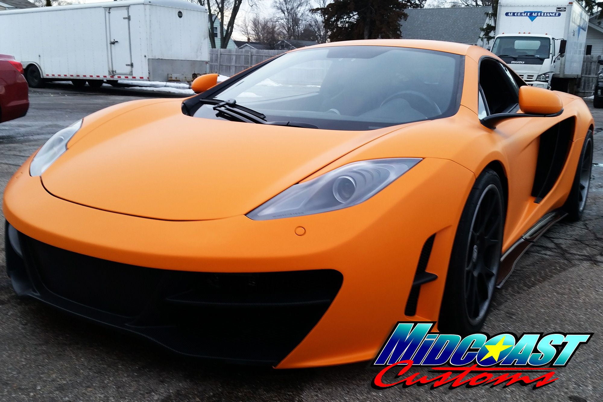 maclaren-matte-orange-wrap