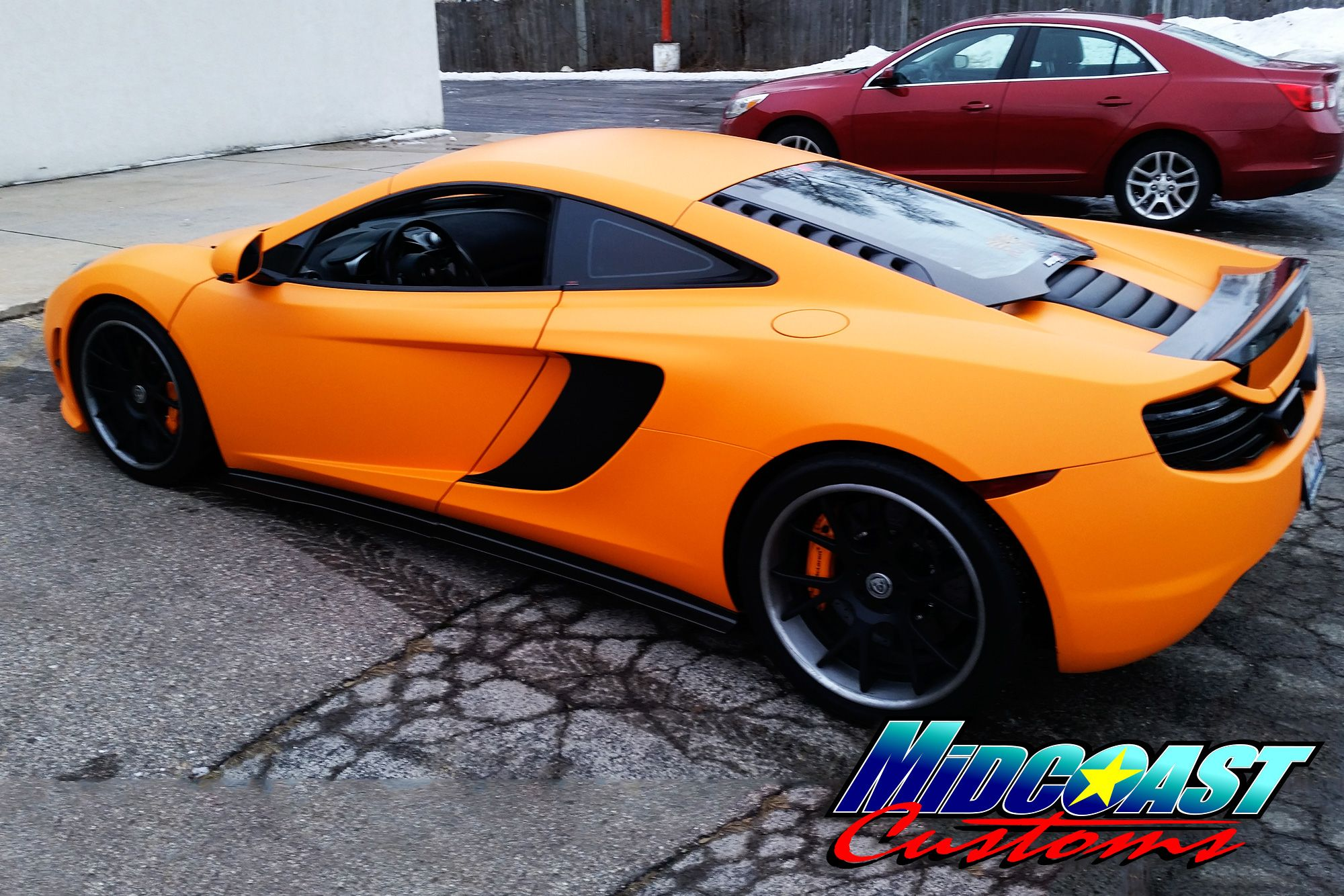 mclaren-vehicle-wrap