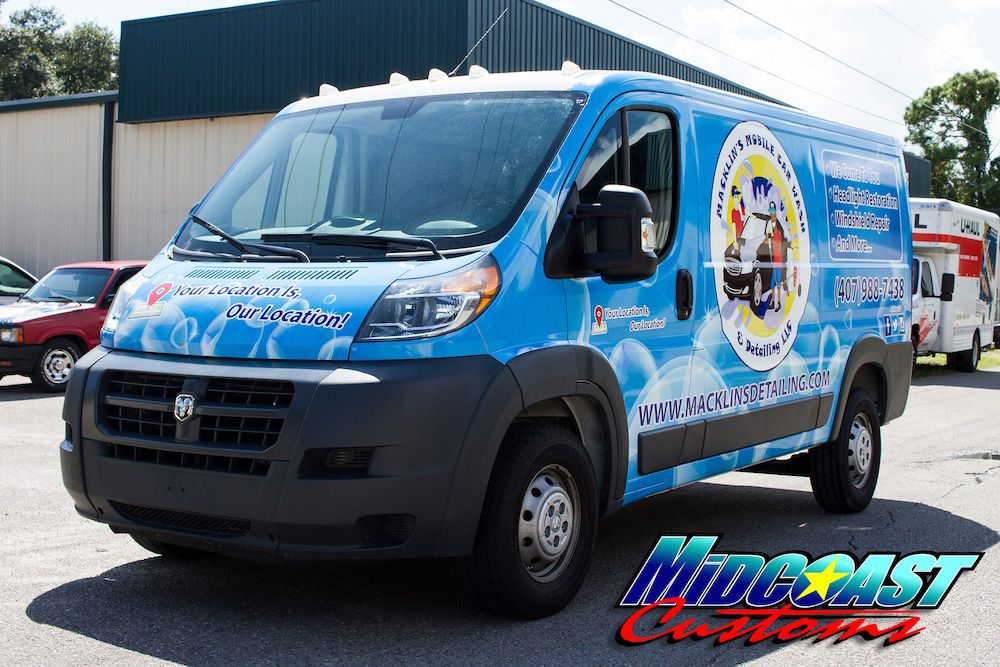 van-commercial-vinyl-wrap